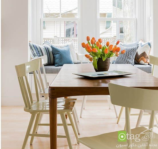 dining table design (8)