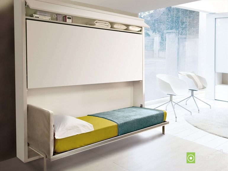 disapearing-wall-bed-designs (11)
