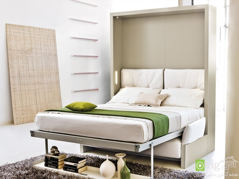 disapearing-wall-bed-designs (15)