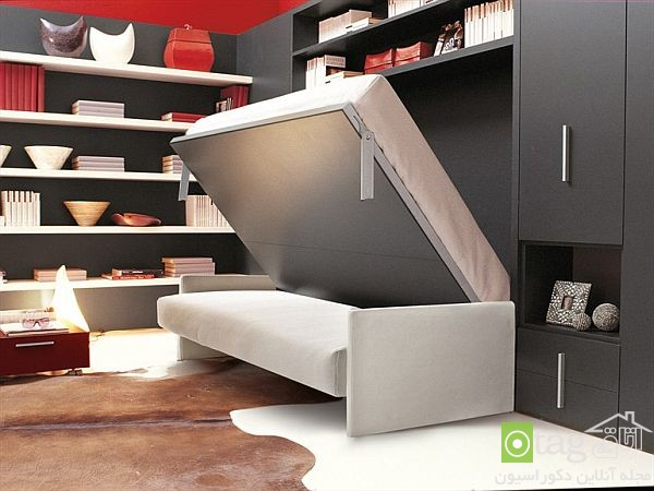 disapearing-wall-bed-designs (17)