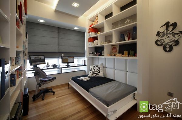 disapearing-wall-bed-designs (18)