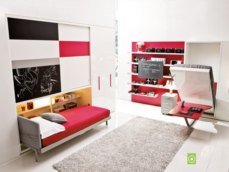 disapearing-wall-bed-designs (19)