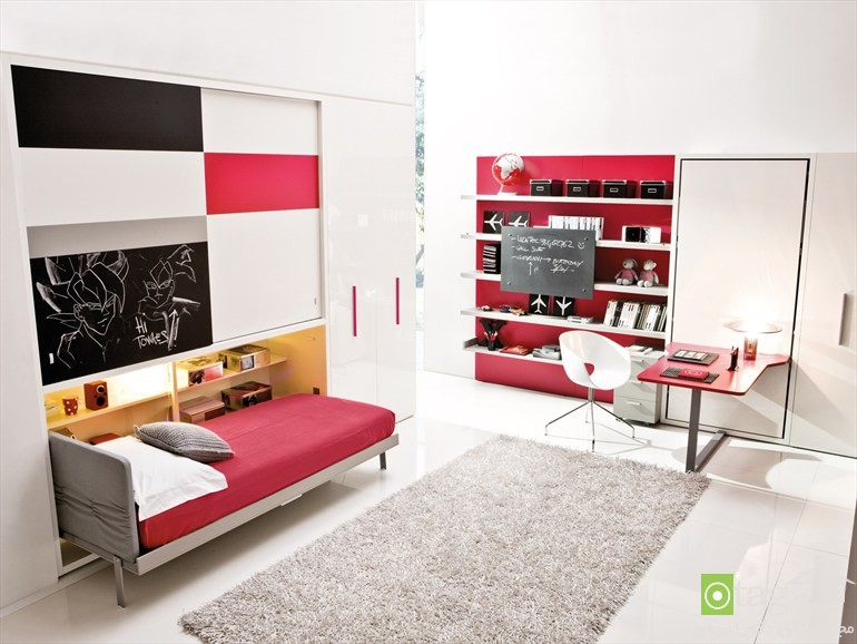 disapearing-wall-bed-designs (20)