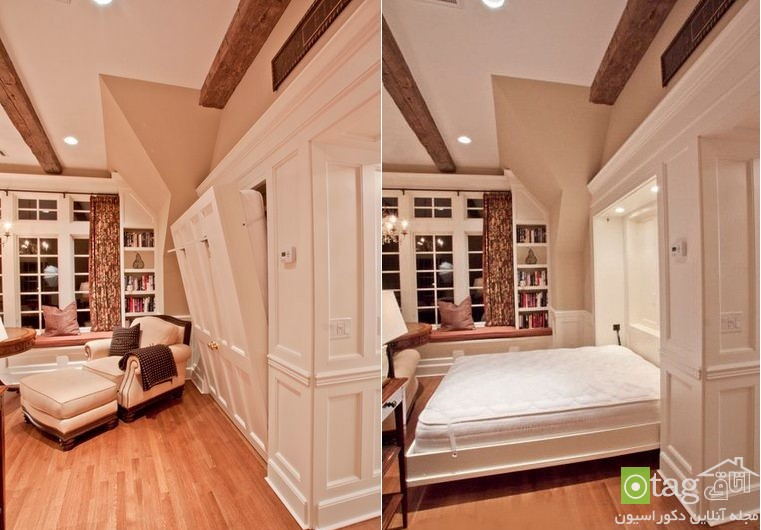 disapearing-wall-bed-designs (6)
