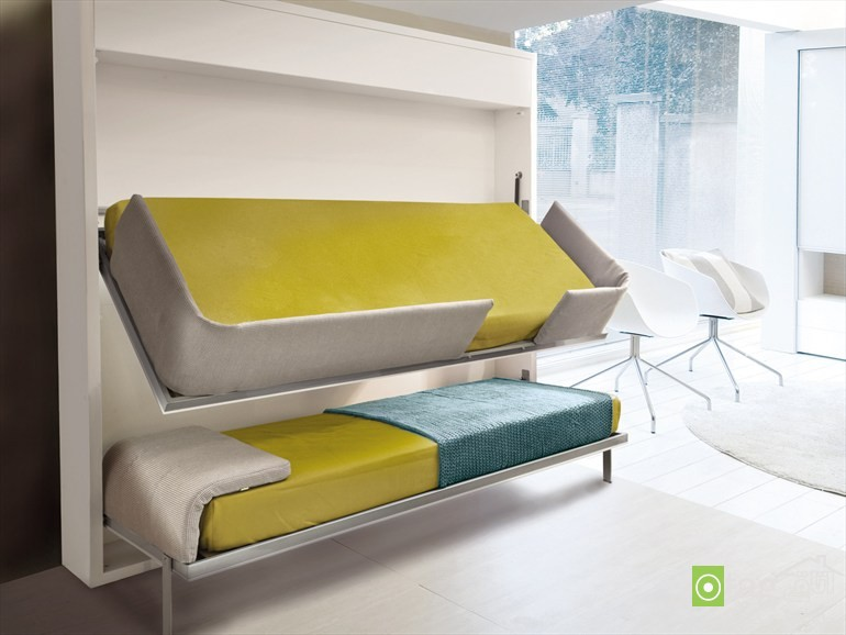 disapearing-wall-bed-designs (9)