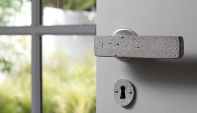 door-handles-and-knob-design-ideas (2)