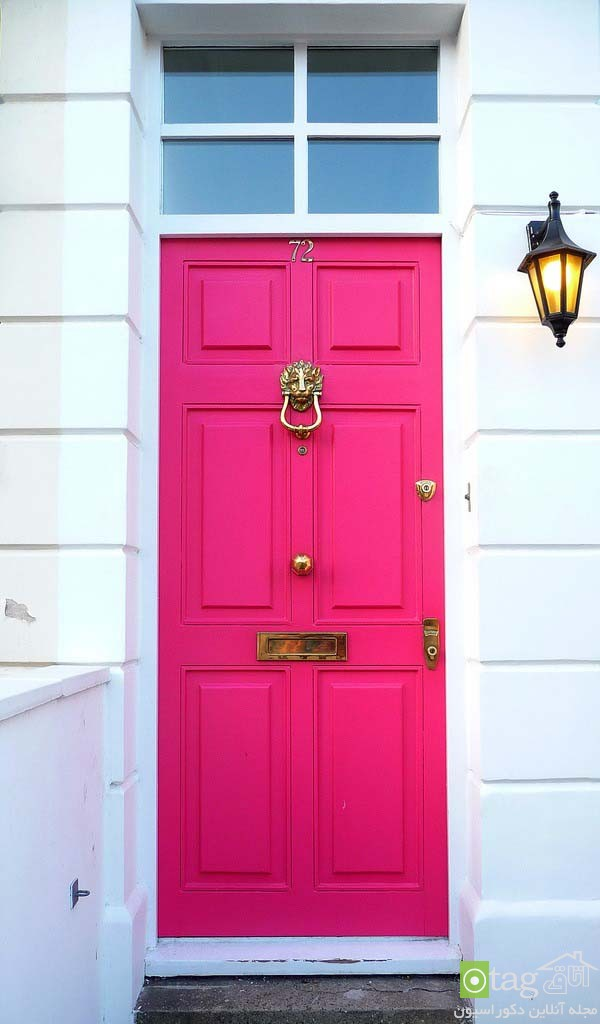 door-paint-ideas (12)