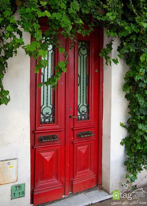 door-paint-ideas (18)