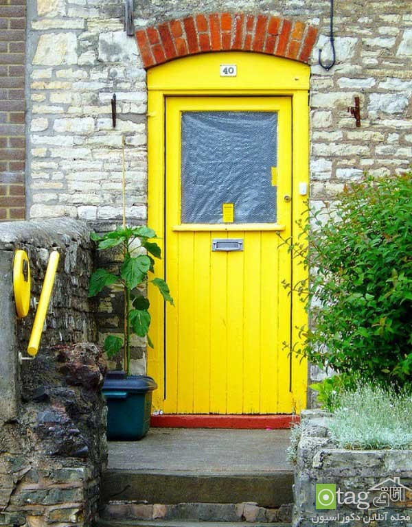 door-paint-ideas (20)