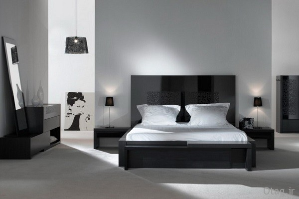 double-bed-design (6)