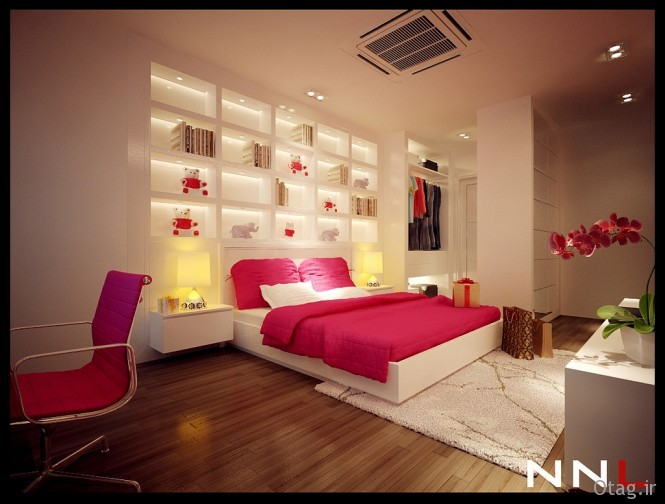 dream-fancy-bedroom (5)