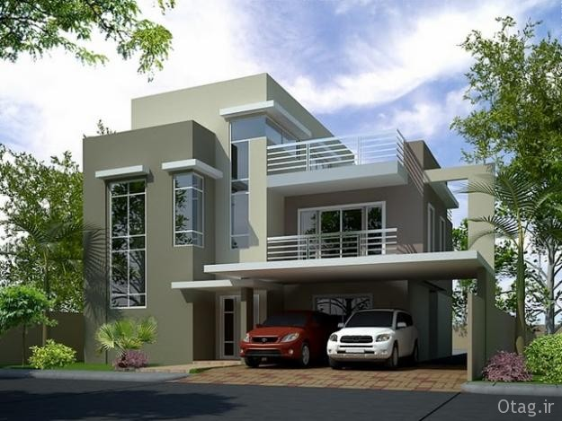 duplex-house-frontage (2)