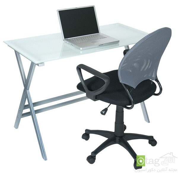elegant-computer-desk-and-chair-designs (1)