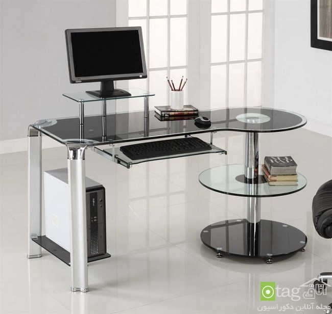 elegant-computer-desk-and-chair-designs (10)