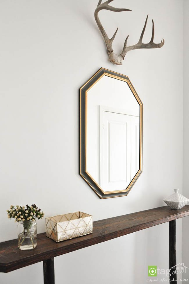 entryway-decoration-with-mirror-and-table (3)