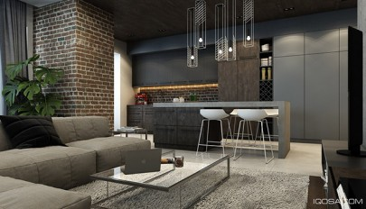 exposed-brick-wall-panel-ideas (5)