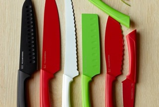 extraordinar-knives-set-designs-for-kitchen (1)
