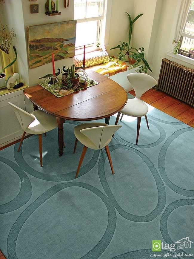 fabulous-dining-room-rugs-design (11)
