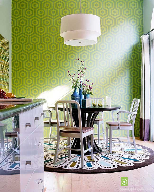 fabulous-dining-room-rugs-design (14)