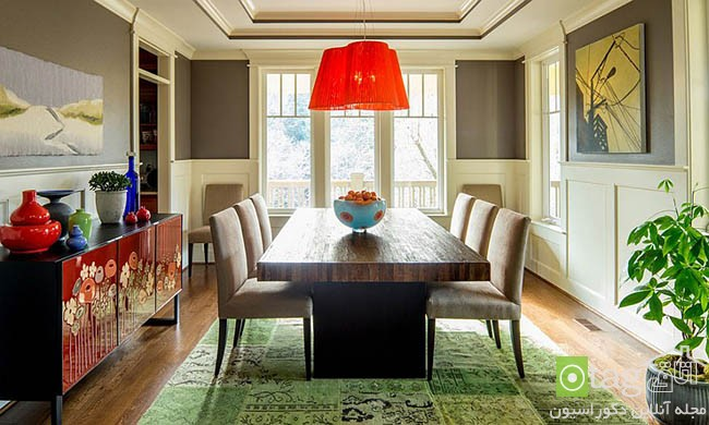 fabulous-dining-room-rugs-design (2)