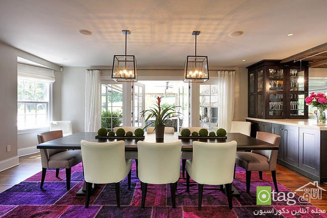 fabulous-dining-room-rugs-design (6)