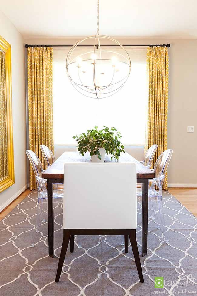 fabulous-dining-room-rugs-design (7)