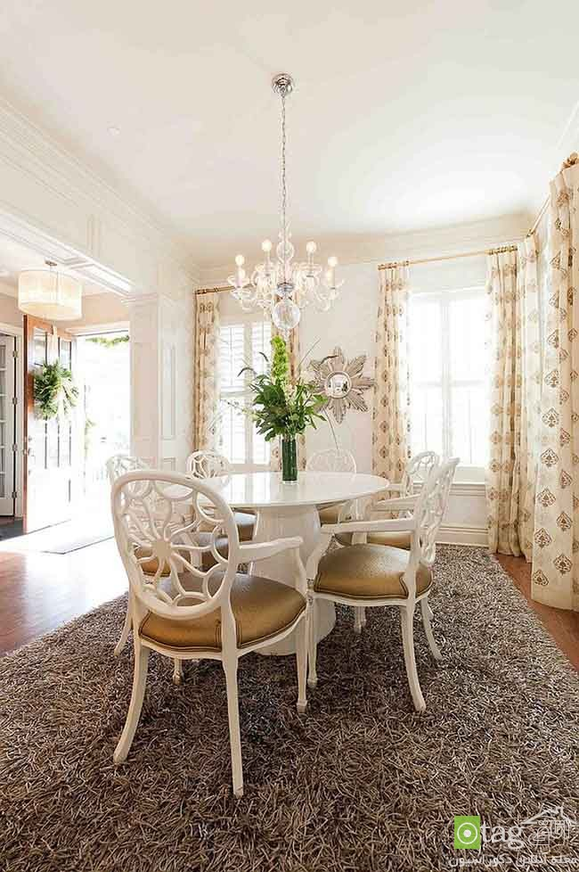 fabulous-dining-room-rugs-design (9)