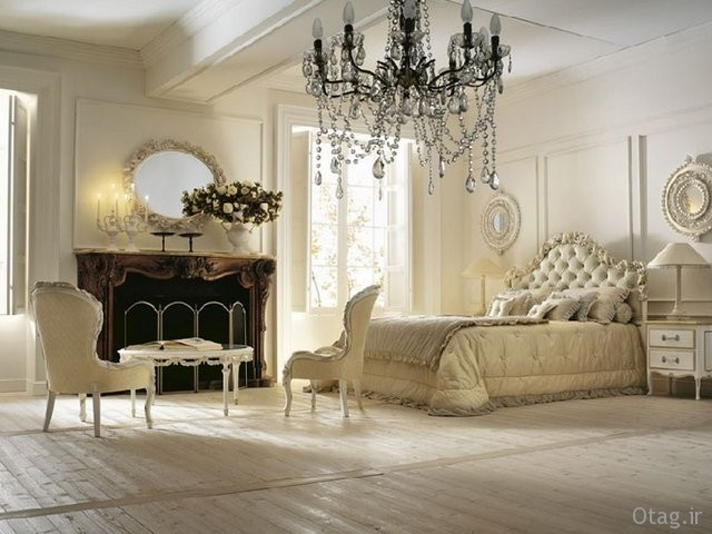 fancy-bedrooms (1)