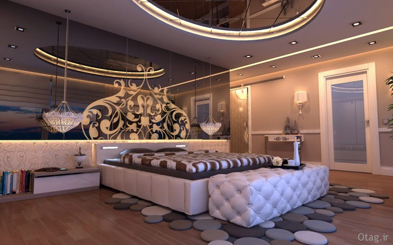 fancy-bedrooms (2)