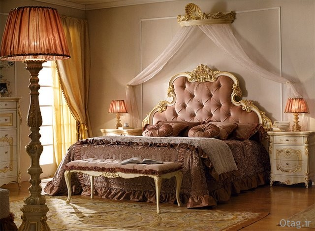 fancy-bedrooms (3)