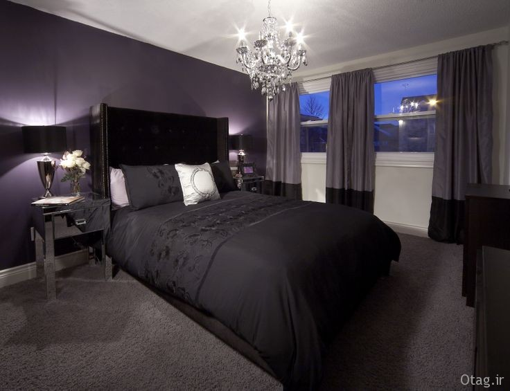 fancy-bedrooms (5)