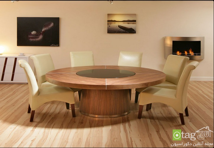 fantastic-dining-table-design-ideas (8)