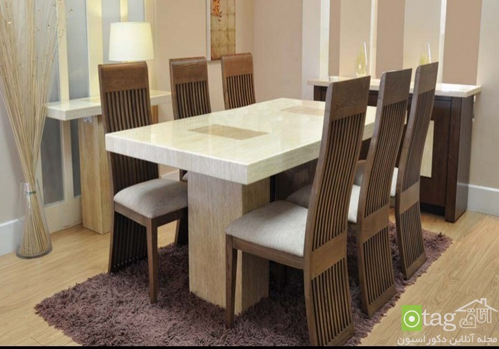 fantastic-dining-table-design-ideas (9)