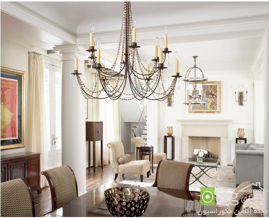 fantasy-chandelier-design-ideas(11)