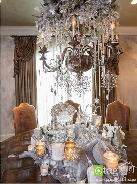 fantasy-chandelier-design-ideas(9)