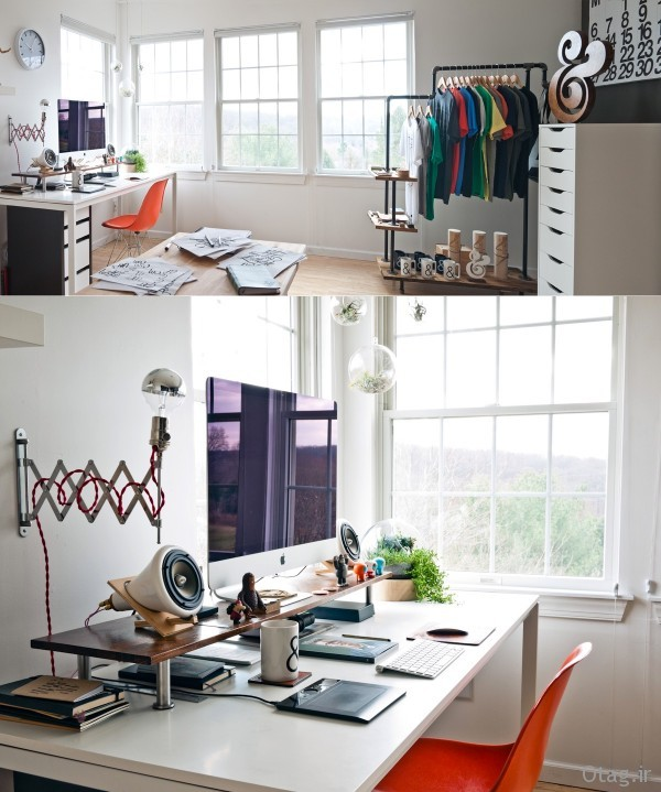 fashion-forward-home-office-600x719