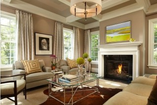 fine-neutral-living-room-designs (10)