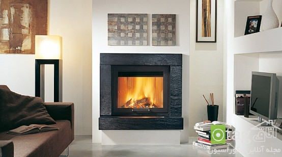fireplace-design-ideas (1)