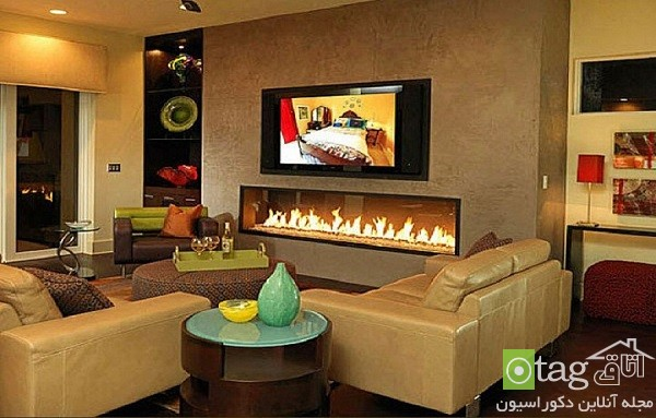 fireplace-design-ideas (4)