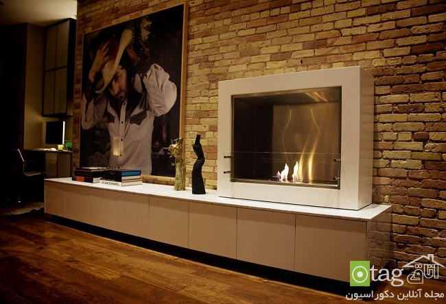 fireplace-design-ideas (5)