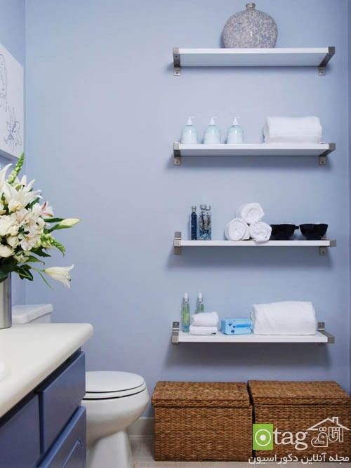 floating-shelves-wall-decoration (1)