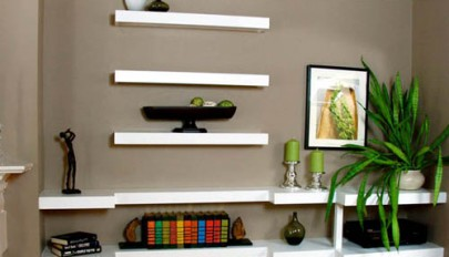 floating-shelves-wall-decoration (12)