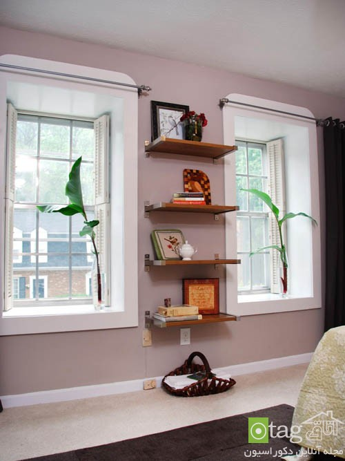 floating-shelves-wall-decoration (9)