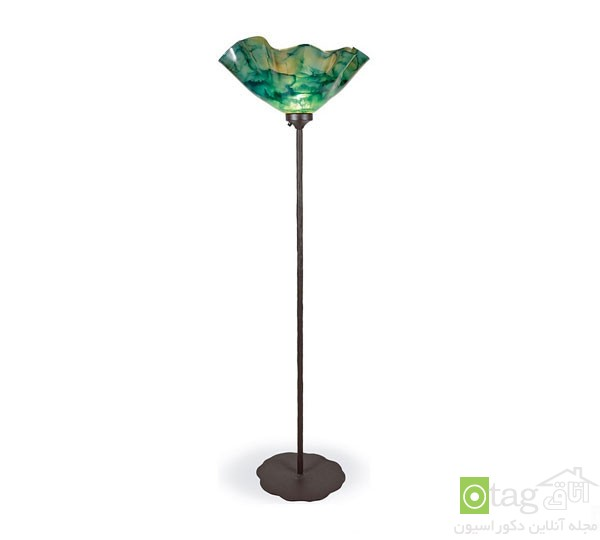 floor-lamp-design-ideas (10)
