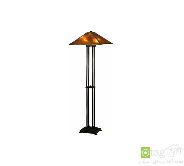 floor-lamp-design-ideas (2)