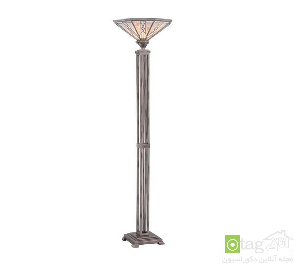 floor-lamp-design-ideas (6)