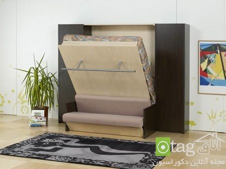 folding-bed-design-ideas 1