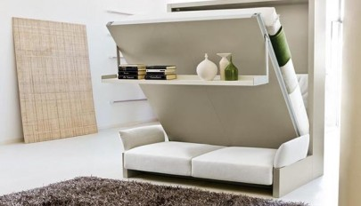 folding-bed-design-ideas (1)