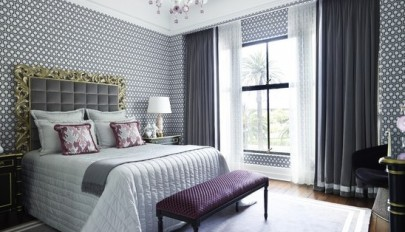 french-bedroom-design-ideas (8)