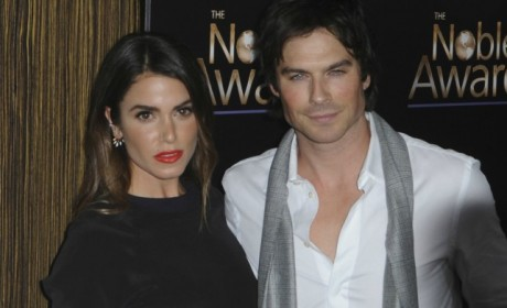 friends-claim-nikki-reed-might-not-be-wife-material-for-ian-somerhalder